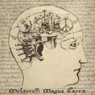 Melanin 9 - Magna Carta