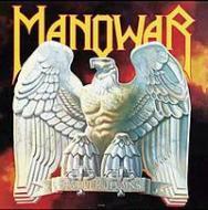 Manowar - Battle Hymns