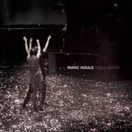 Marc Houle - Cola Party