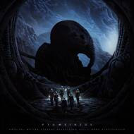Marc Streitenfeld - Prometheus (Soundtrack / O.S.T.)