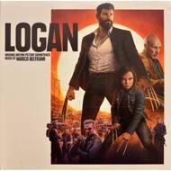 Marco Beltrami - Logan (Soundtrack / O.S.T.)