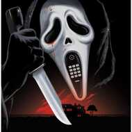 Marco Beltrami - Scream / Scream 2 (Soundtrack / O.S.T.)