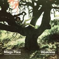 Margo Price - Weakness / Just Like Love