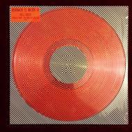 Mariachi El Bronx - Mariachi El Bronx (III) (Colored Vinyl)