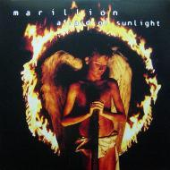 Marillion - Afraid Of Sunlight