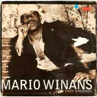 Mario Winans - Don't Know (W/ Remixes)