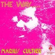 Marius Cultier - The Way