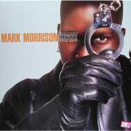 Mark Morrison - Crazy