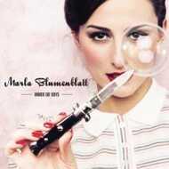Marla Blumenblatt - Immer Die Boys