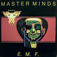 Master Minds - E.M.F.