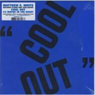 Matthew E. White - Cool Out B/W Maybe In The Night (RSD 2016)