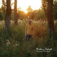 Matthew Halsall - Fletcher Moss Park