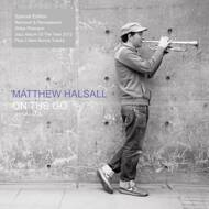 Matthew Halsall - On The Go