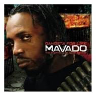 Mavado - Gangsta For Life