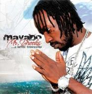 Mavado - Mr. Brooks ... A Better Tomorrow