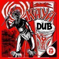 Maya Dread - Kaya Dub