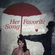 Mayer Hawthorne - Her Favorite Song