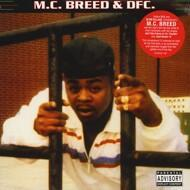 MC Breed & DFC - MC Breed & DFC.