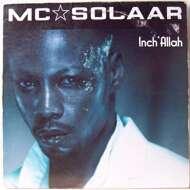 MC Solaar - Inch' Allah