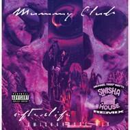 Mummy Club - Afterlife Swishahouse Mix