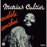 Marius Cultier - Ouelele Souskai