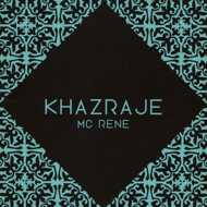 MC Rene & Figub Brazlevic - KHAZRAJE (Limitierte Deluxe BOX)