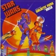 Meco Monardo - Star Wars And Other Galactic Funk