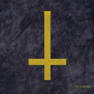 MellowHype (OFWGKTA) - Numbers