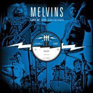 Melvins - Live At Third Man Records