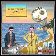 Men I Trust - Men I Trust (2014)