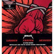 Metallica - St. Anger (Deluxe Edition)