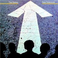 The Meters - New Directions