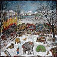 mewithoutYou - Ten Stories