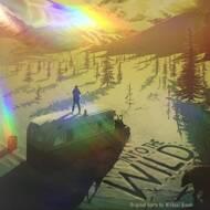 Michael Brook - Into The Wild (Original Motion Picture Score)