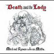 Michael Raven & Joan Mills - Death And The Lady (RSD 2018)