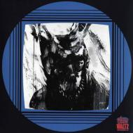 Michael Andrews - Donnie Darko (Blue Vinyl)