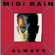 Midi Rain - Always