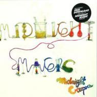 Midnight Magic - Midnight Creepers