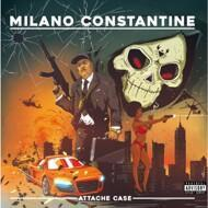 Milano Constantine - Attache Case