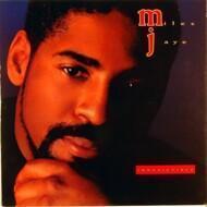 Miles Jaye - Irresistible