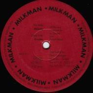 Milkman - Polarity / Crusher
