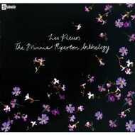 Minnie Riperton - Les Fleurs - The Minnie Riperton Anthology