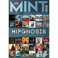 MINT - Magazin für Vinyl Kultur - Nr. 12