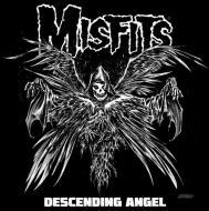 Misfits - Descending Angel