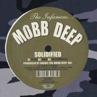 Mobb Deep - Soldified