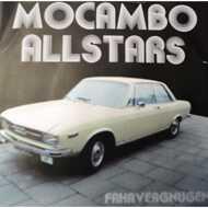 Mocambo Allstars - Fahrvergnügen