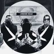 Modestep - London Road