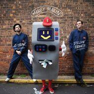 A-Trak & Dillon Francis - Money Makin