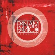 Panam Panic - The Black Monk