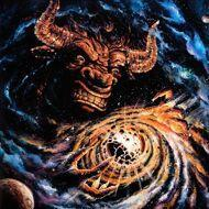 Monster Magnet - Milking The Stars: A Re-Imagining Of Last Patrol